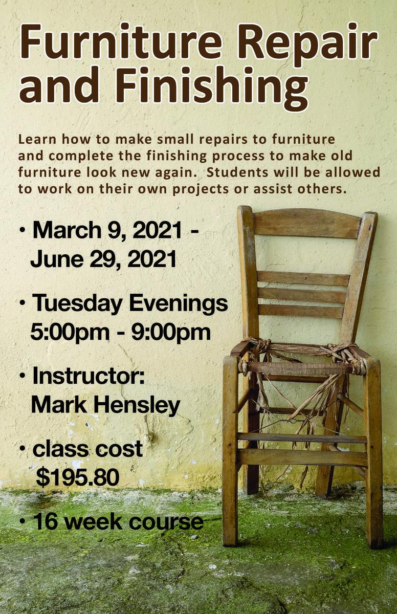 Furniture Repair and Fininshing SP2021.jpg