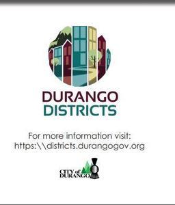 Durango Creates