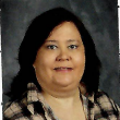 Kristina Medows's Profile Photo