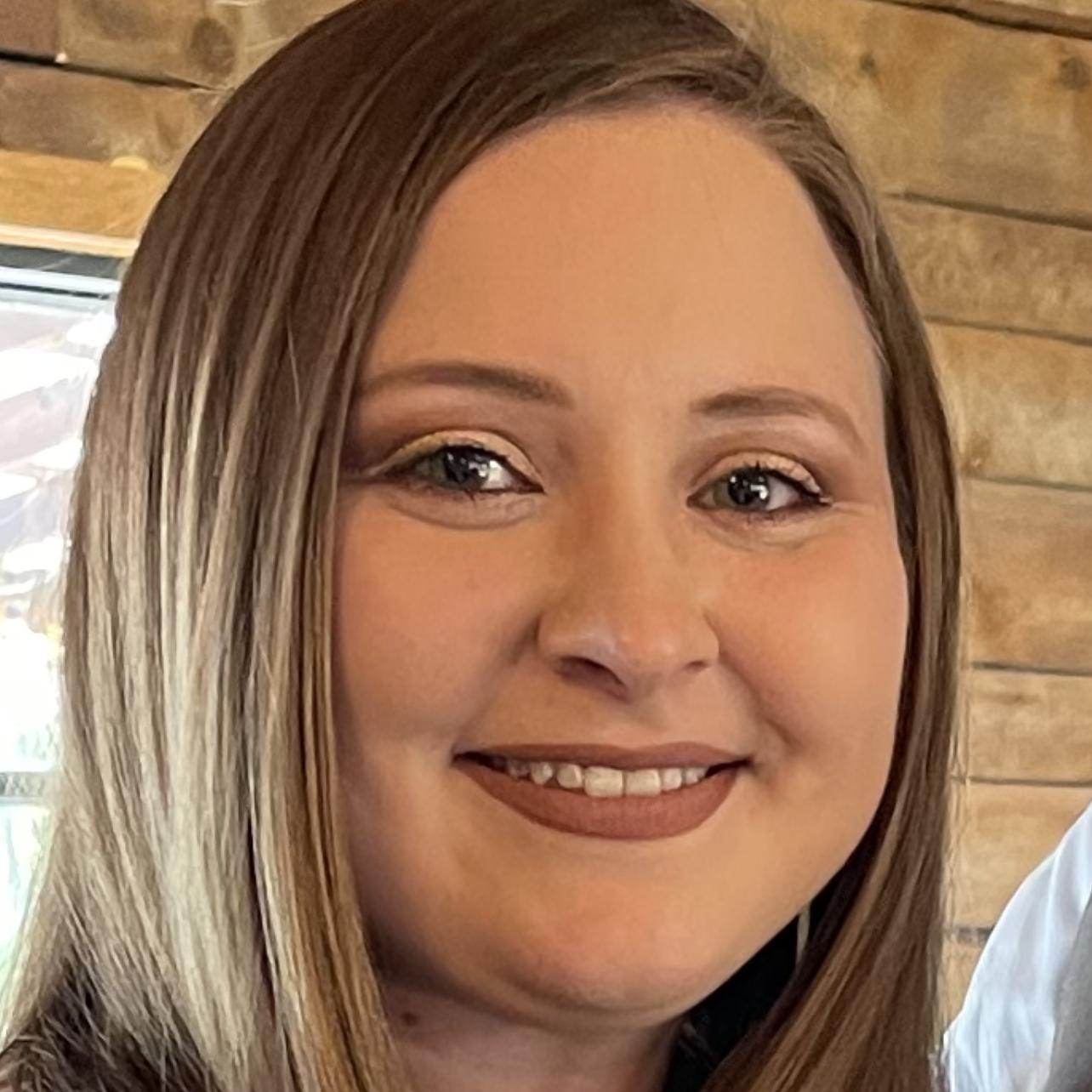 Alexa Hughes's Profile Photo