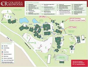 CR Campus Map.JPG