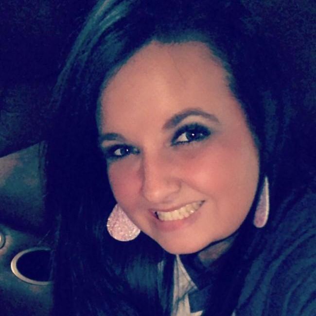 Leigh Holmes's Profile Photo