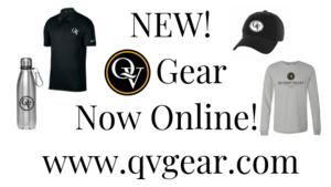QV Gear