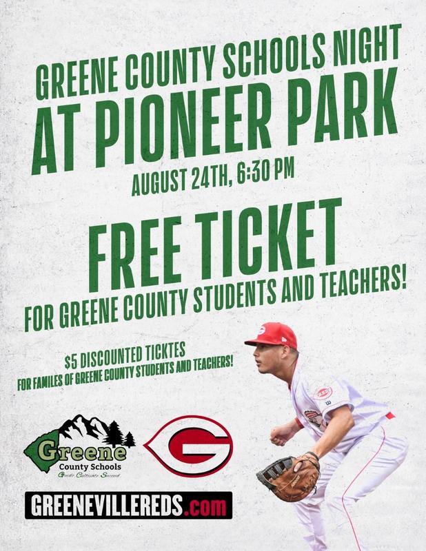 thumbnail_Greene County Schools Night Flyer.jpg