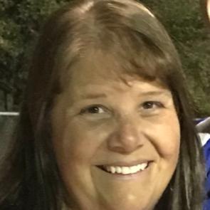 Tina Hardin's Profile Photo