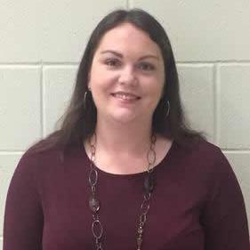 Alma Thornberry's Profile Photo