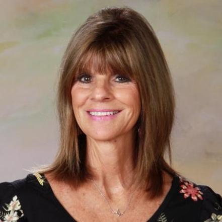 Rita Stoner's Profile Photo