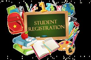 student registration 2 (1).png