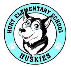 Hort Huskies