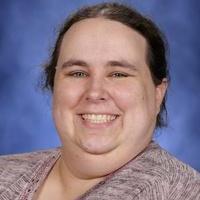 Brittany Conroy's Profile Photo