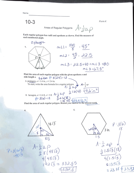 Geom 10.3 answers page 1.png