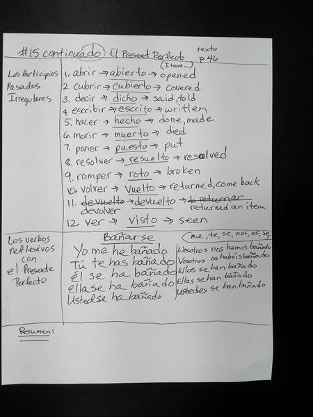 Apuntes #15 continuado p.2 (texto. p.46).jpg