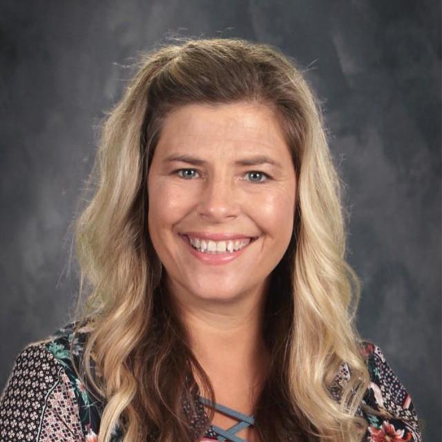Tiffany Mellencamp's Profile Photo