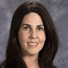 Thelma Ramirez's Profile Photo
