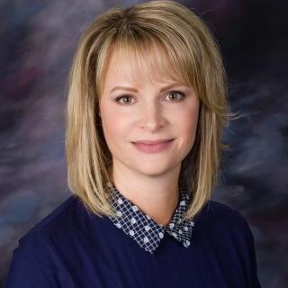 Valena Taylor's Profile Photo
