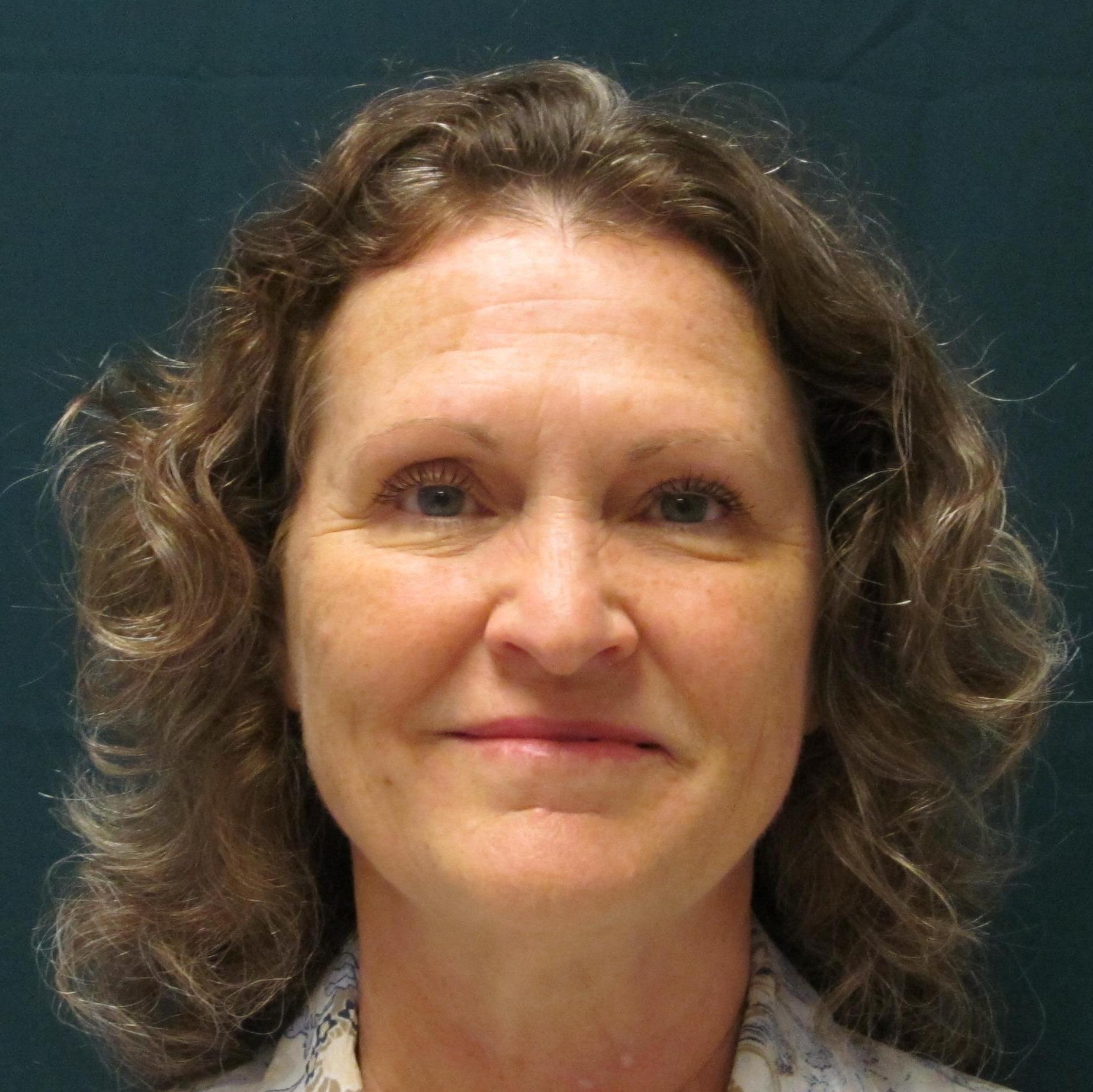 Teresa Sanders's Profile Photo