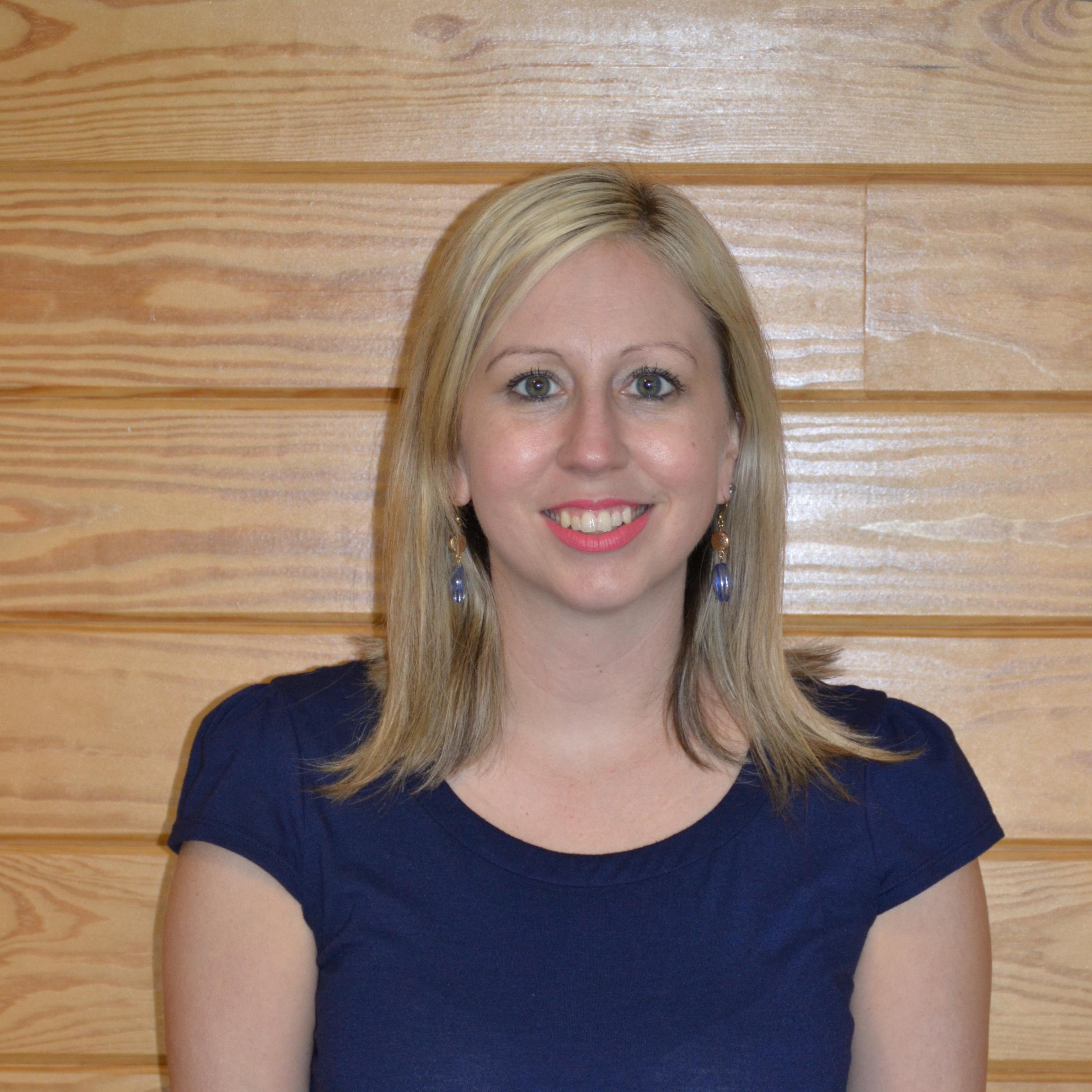 Katie Maiberger's Profile Photo