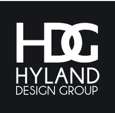 Hyland Design Group