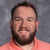 Bob Wegrzn's Profile Photo