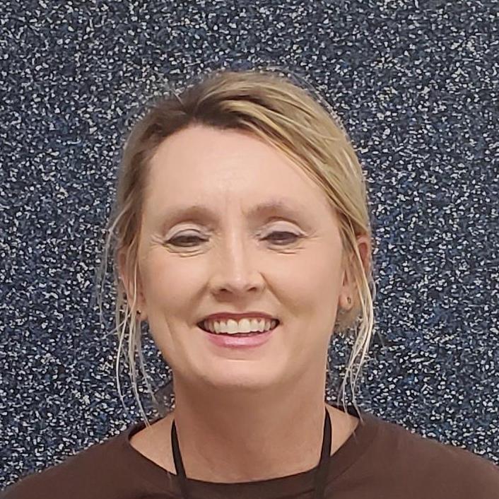 Kellie Choate's Profile Photo