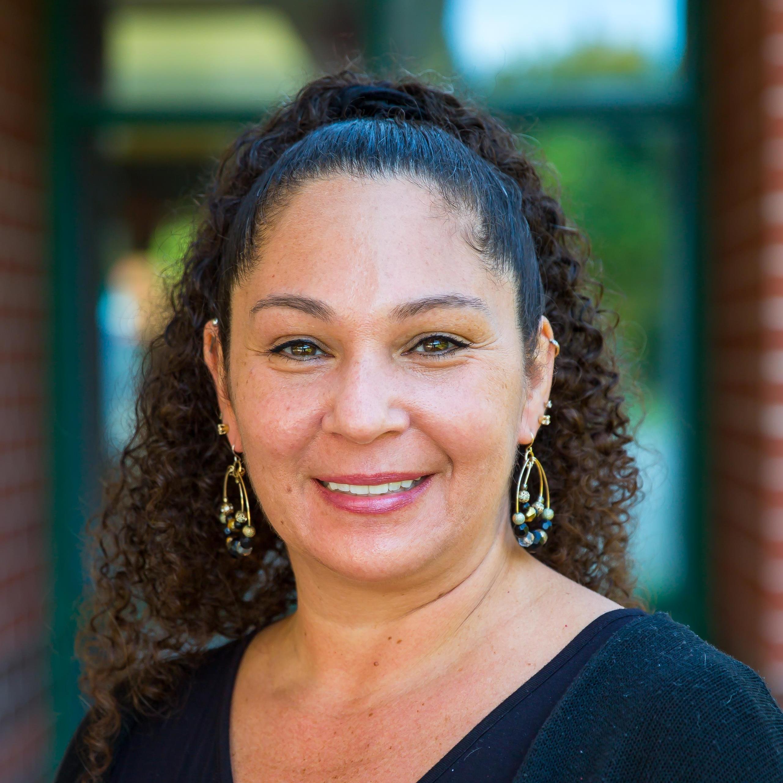 Margie Furman Juda's Profile Photo