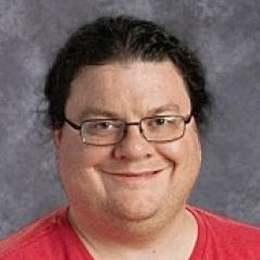 Marv Aikens's Profile Photo