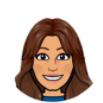 Dr. Cynthia Clayborn's Profile Photo