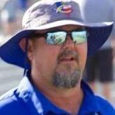 Jay Rieken's Profile Photo