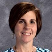 Nicole Kallo's Profile Photo