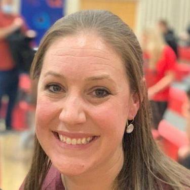 Katie Kerley's Profile Photo