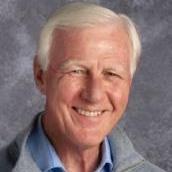 Bill Hicks's Profile Photo