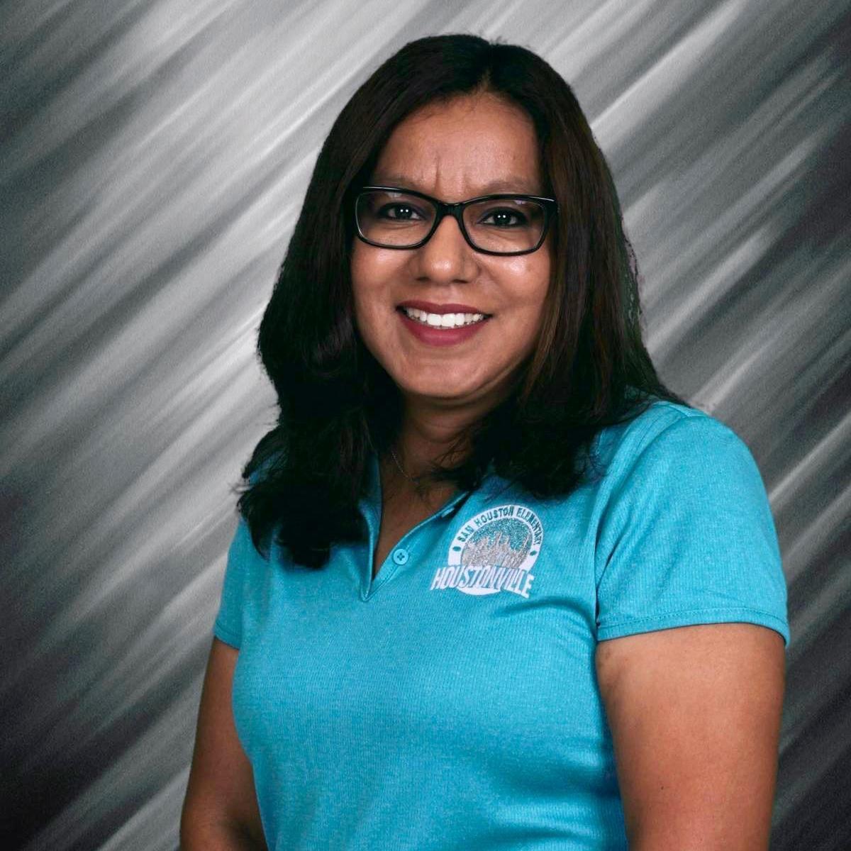 Reyna Diaz's Profile Photo