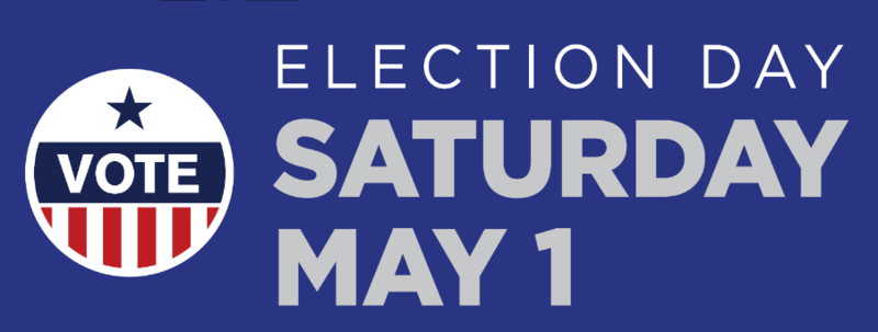 Order of Election Thumbnail Image