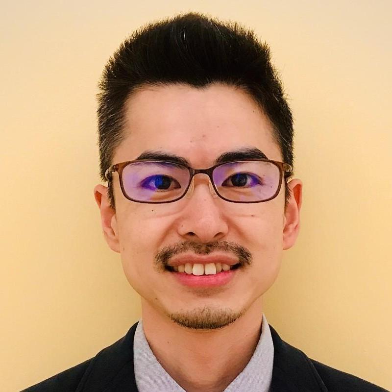 Shigehito Hashimoto's Profile Photo