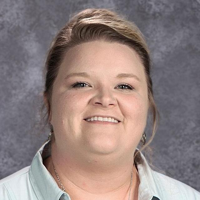 Misty Coleman's Profile Photo