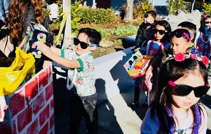 Jingle Jam! Featured Photo