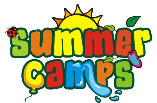 Making summer plans? Take a look at the 2021 MBX Summer Camp options. Thumbnail Image