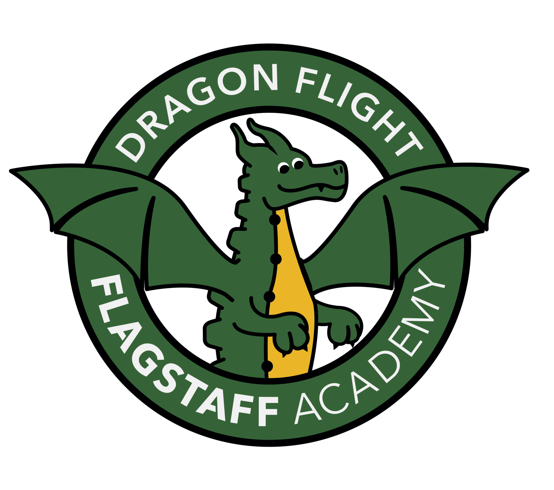 Dragon Flight After School Care