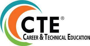 NEW CTE AND COLLEGE CREDIT CLASS SCHEDULE ISSUED!!! Featured Photo