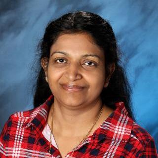 Sreedevi Ambujakshiamma's Profile Photo