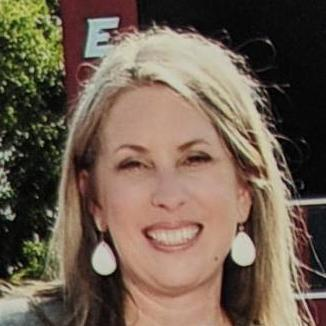 Amy Moler's Profile Photo