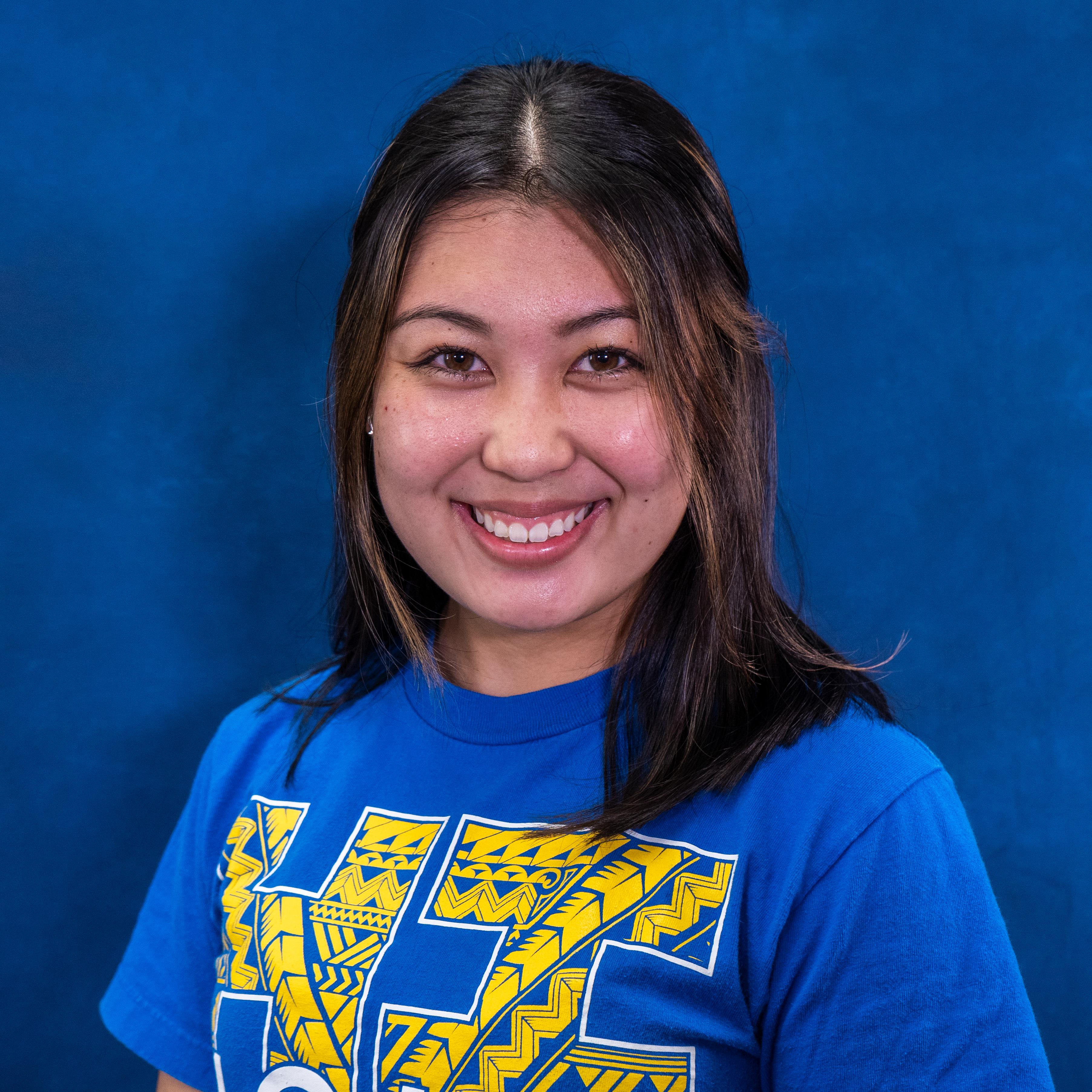 Jennifer Kamimura's Profile Photo