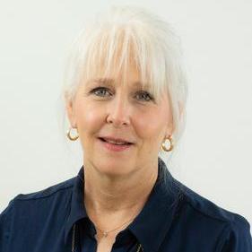 Patricia Biffle's Profile Photo