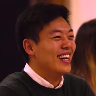 Edward Kang's Profile Photo