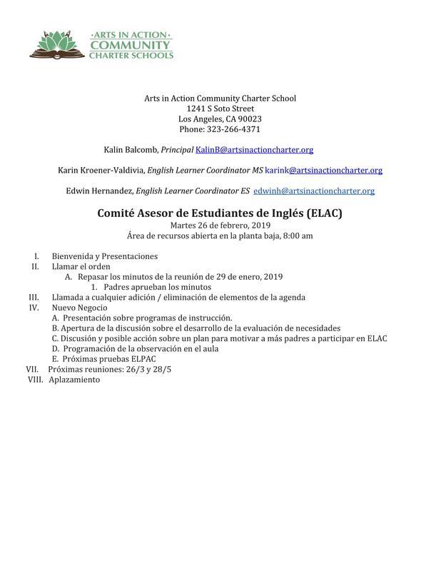ELAC Mtg 4 2.26 agenda-2.jpg
