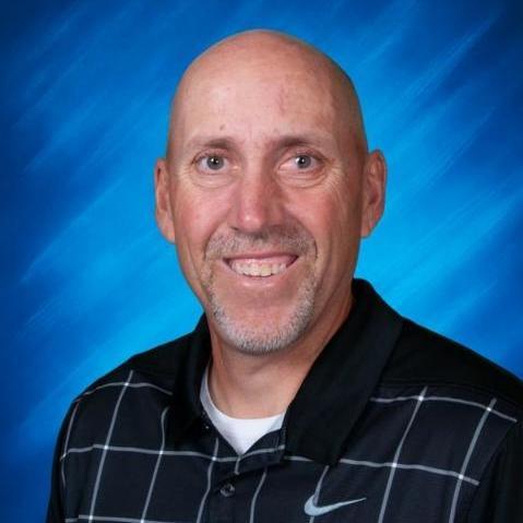 Larry Lasch's Profile Photo