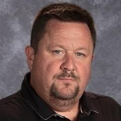 Larry Usher's Profile Photo
