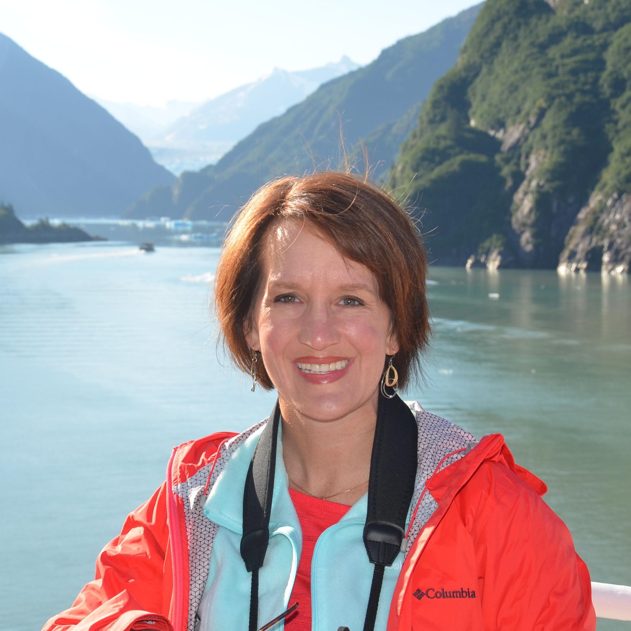 Jolene Williams's Profile Photo
