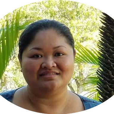 Benita Mateo's Profile Photo