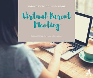 Virtual Parent Meeting (1).jpg